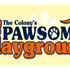The Colony's Pawsome Playground