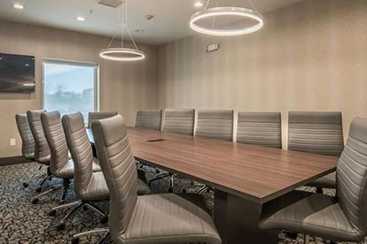 Hampton_Meeting Space