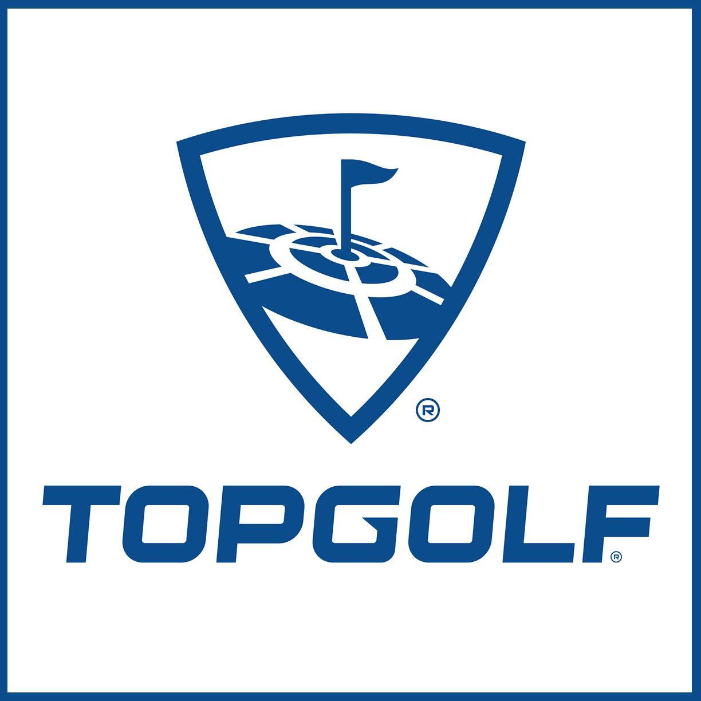 Topgolf Logo - Website Coupon Icon