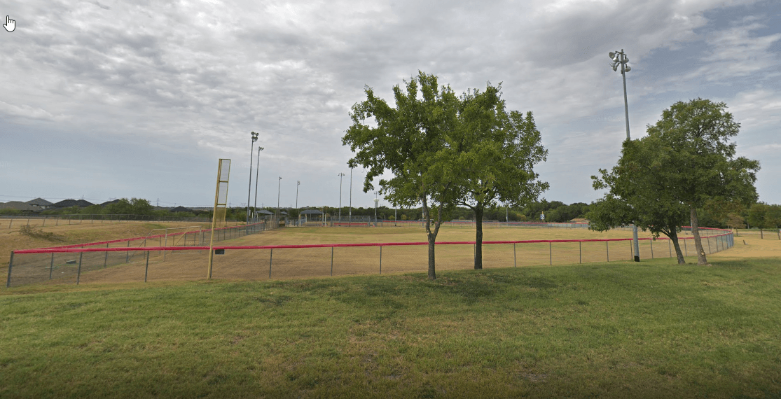 BB Owens Softball Complex
