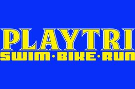Playtri Logo