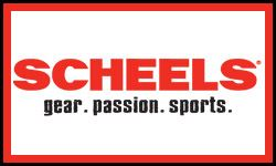 Scheels Website Opens in new window