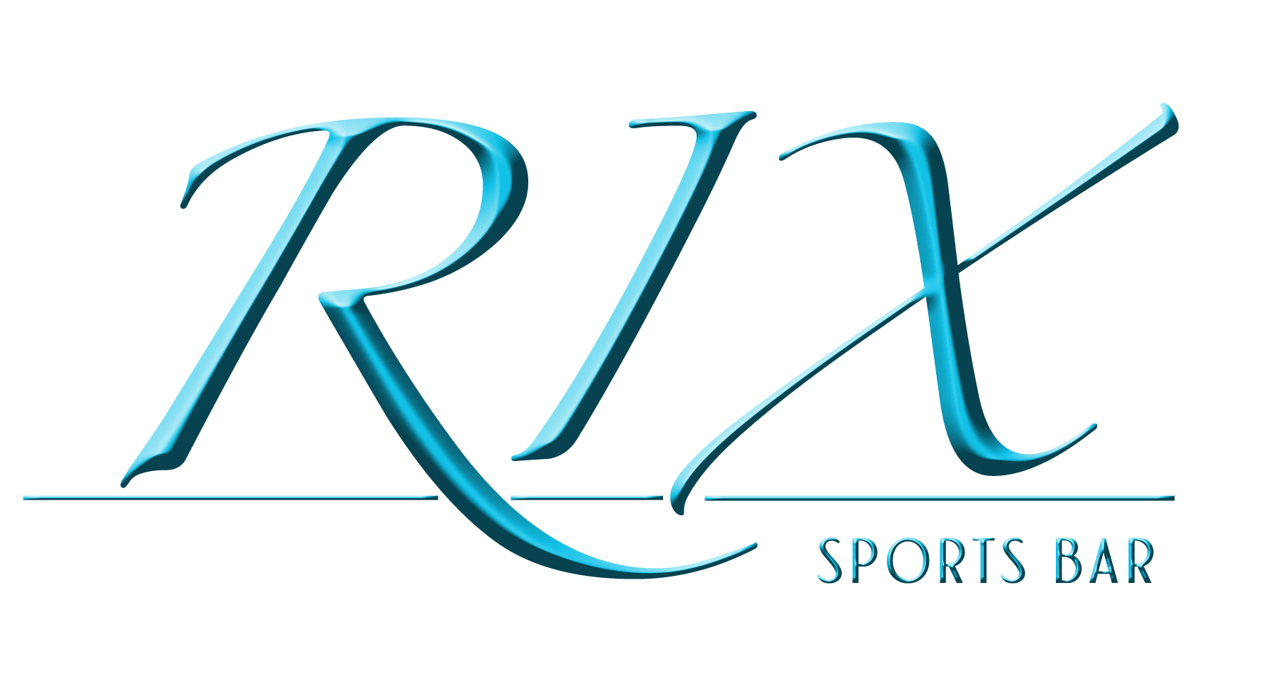 RIX-SPORTS-BAR-LOGO