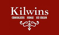 Kilwin's Logo Opens in new window