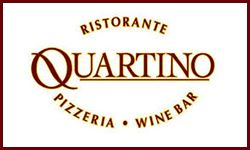 Quartino Logo Opens in new window