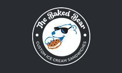 The Baked Bear Opens in new window