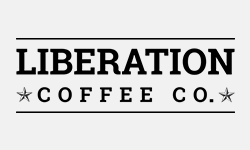 Liberation Coffee Opens in new window