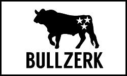 Bullzerk Opens in new window