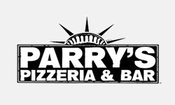 Perrys Pizzeria